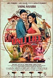 Unli Life Full Movie