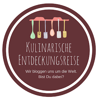 https://www.facebook.com/KulinarischeEntdeckungsreise/