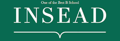 top business schools-insead mba-insead mba fees