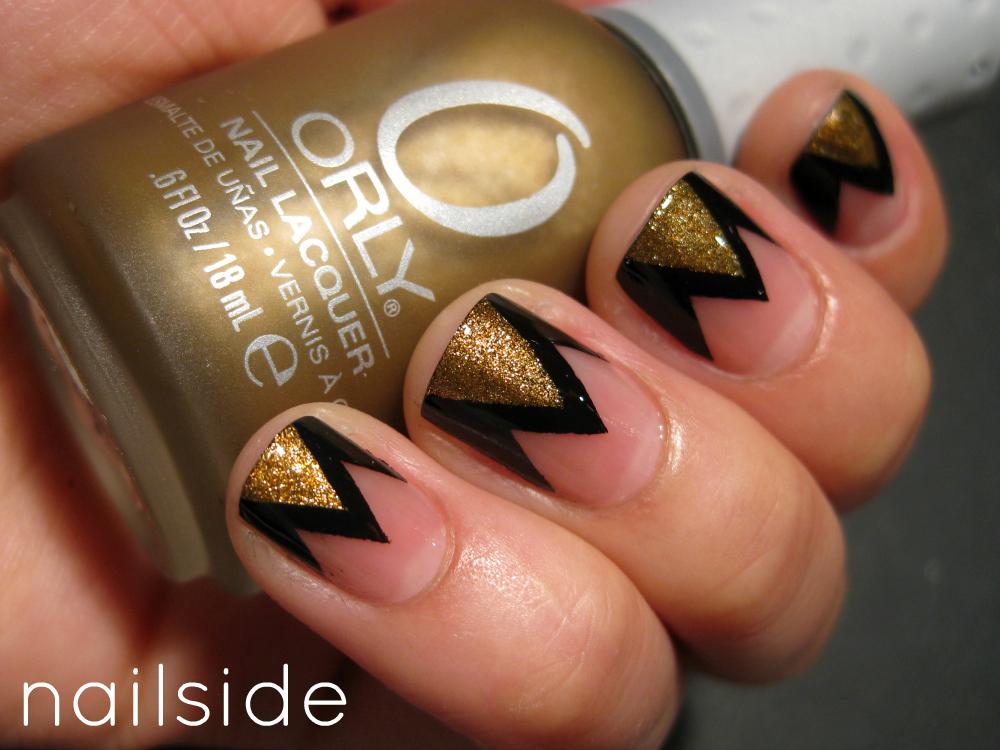 nail art, nail art designs, nail art supplies, konad nail ...