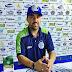 Confiança anuncia demissão de Luizinho Lopes após dez jogos sem vitória