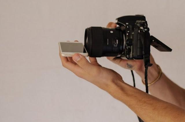 sencillos-trucos-para-tomar-mejores-fotografias