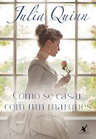 Image result for como se casar com um marques