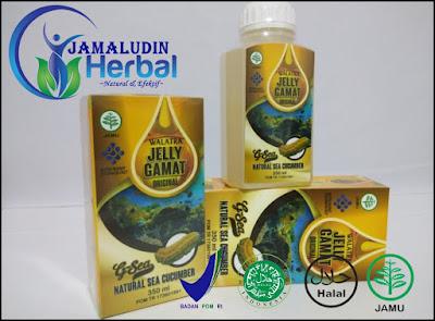 https://tilupuluhherbal.blogspot.com/p/walatra-jelly-gamat-original.html