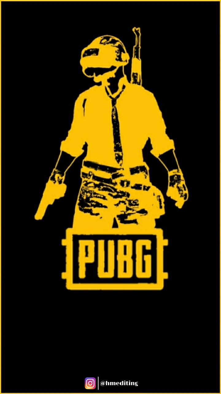 pubg-wallpapers