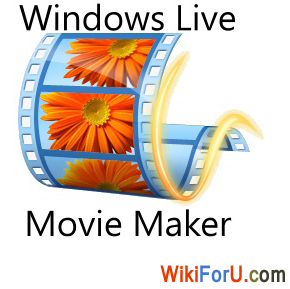 Timeline movie maker for pc apk Free Download Full Version