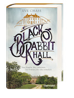 http://www.amazon.de/Black-Rabbit-Hall-Geheimnis-ver%C3%A4ndert/dp/3764505605/ref=sr_1_1_twi_har_1?ie=UTF8&qid=1457194521&sr=8-1&keywords=black+rabbit+hall+-+eine+familie.+ein+geheimnis.+ein+sommer+der+alles+ver%C3%A4ndert