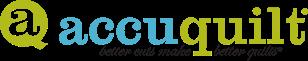 https://www.accuquilt.com/