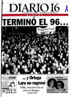 https://issuu.com/sanpedro/docs/diario16burgos2624
