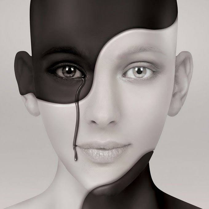 03-Igor-Morski-Surreal-Art-voice-of-your-Imagination-www-designstack-co