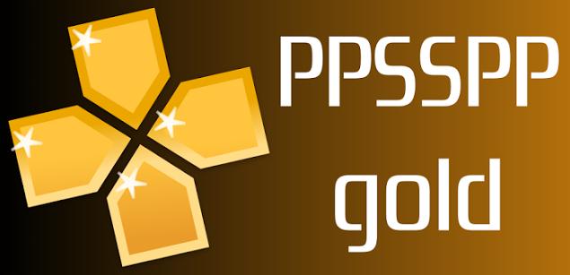 Ppsspp Gold Psp Emulator V 0 9 1 Pspfilez Free Psp