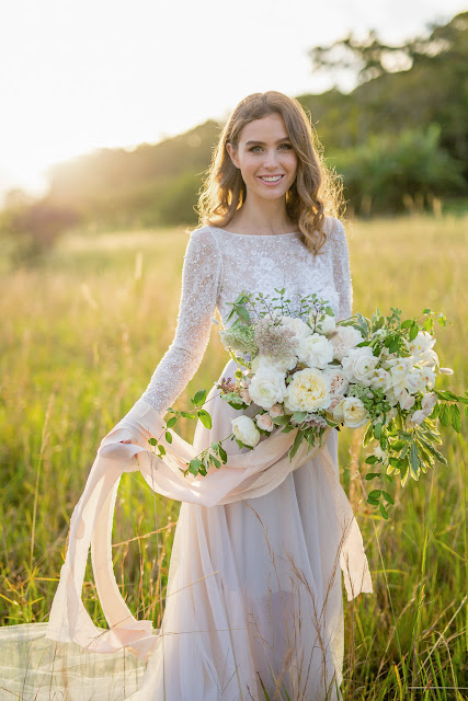 SUNSHINE COAST BRIDAL COUTURE WEDDING FLORALS WILLOWBUD FLOWERS