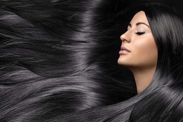 11 Cara Menebalkan Rambut Dengan Bahan Tradisional (Tips)