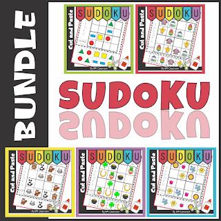 https://www.teacherspayteachers.com/Product/Sudoku-BUNDLE-3640649