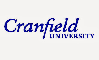 Aside loan programs, open to all Full-time students, Cranfield offers a wide range of nationality specific scholarships to outstanding applicants. These are based on academic merit, professional excellence or leadership potential.  For Africa, scholarships are open to successful candidates from Nigeria, South Africa and other countries of Africa who want to pursue a full-time MBA at Cranfield School of Management.