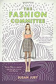 https://www.goodreads.com/book/show/31456511-the-fashion-committee?ac=1&from_search=true