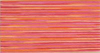 мулине Cosmo Seasons 5003, карта цветов мулине Cosmo