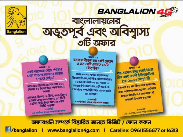 Banglalion-WiMAX-3-Offer-for-All