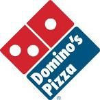 Domino's Pizza franchise Malaysia