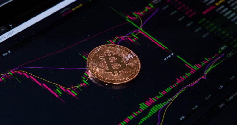 bitcoin-estable