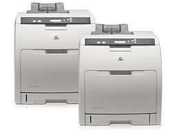 Download HP laserjet 3600n driver Windows, HP laserjet 3600n driver Mac, HP laserjet 3600n driver download Linux
