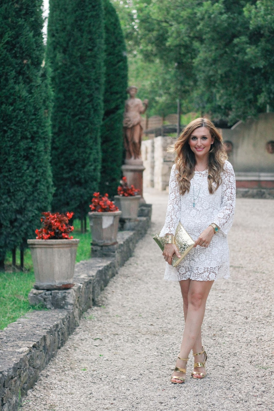 Goldene-schuhe-kombinieren-fashionblogger