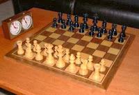 Αποτέλεσμα εικόνας για 4ο τουρνουά γρήγορου σκακιού «Ελευθέρια»