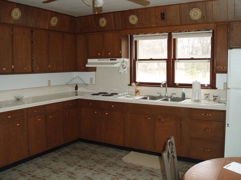 easy cheap kitchen designs ideas interior decorating idea modern kitchen design pictures kitchen wallpaper