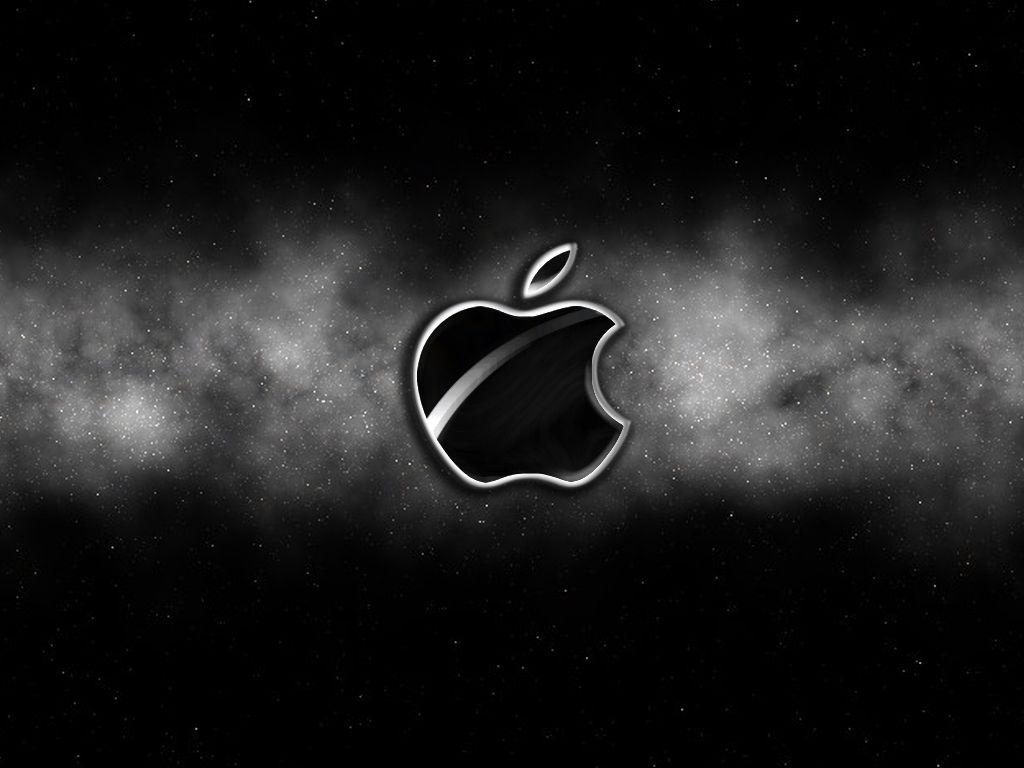 desktop wallpapers: wallpapers hd mac app download