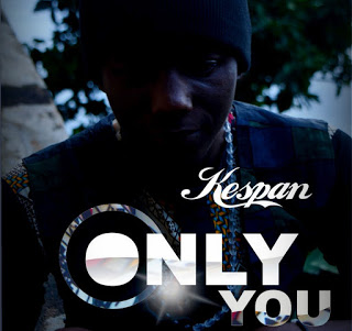 MUSIC: ONLY YOU | KESPAN