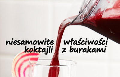 http://zielonekoktajle.blogspot.com/2016/03/prawdziwe-dopalacze-koktajle-z-burakami.html