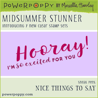 http://powerpoppy.com/products/nice-things-to-say