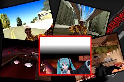 Cara Pergi ke Kota Liberty City dan Tempat Rahasia di GTA San Andreas (PC/PS2) 100% Berhasil Tanpa HOAX
