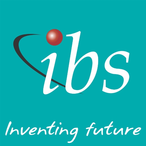 PR Junction: 20 Years on, IBS Software is a Leading IT Provider for