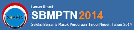 Cara Pendaftaran SBMPTN Online 2017-2018