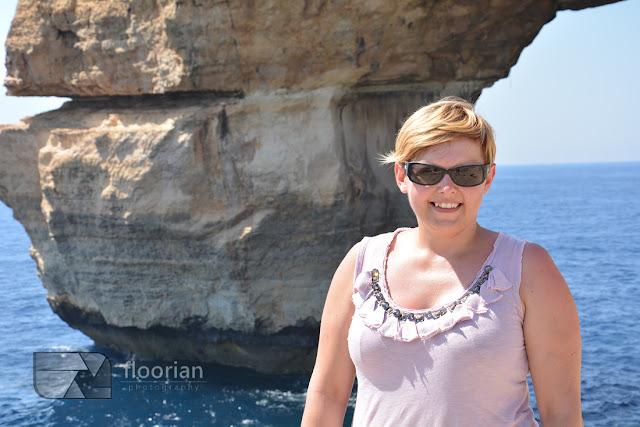 Zawaliło się Azure Window na Gozo - najważniejsza atrakcja turystyczna Malty