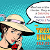 Treasure Hunter Saturday Sale