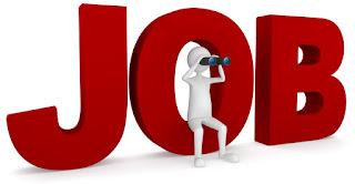 Palladium International Job Vacancies 2018