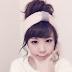 아이하라 사에 ( 愛原さえ , Sae Aihara ) 은퇴결정!