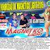 CD FORROZÃO DO MAGNETICO LIGHT 2016 (SÓ AS ANTIGAS)