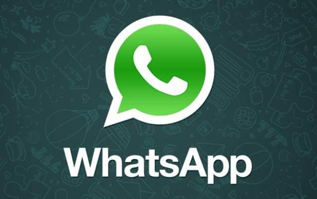 WhatsApp muda política para faturar com mensagens