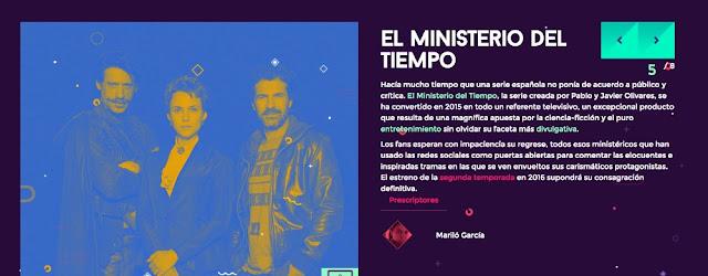 http://lab.rtve.es/resumen-2015/entretenimiento/ocho-series-deberias-fichar-2016/