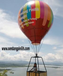 wisata-balon-raksasa-watu-cenik-wonogiri