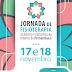 [EM CARUARU] Jornada de Dermato Funcional acontece entre os dias 17 e 18 de novembro