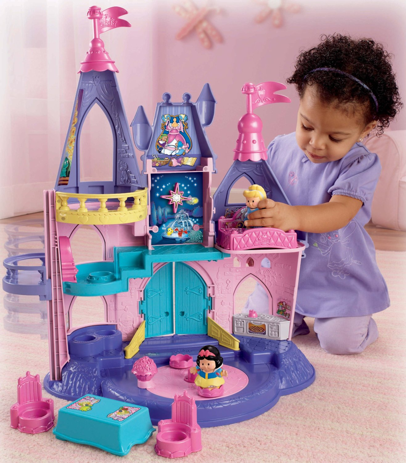 Best T Ideas For Three Year Old Girls A T Guide
