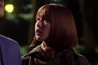 SINOPSIS The Perfect Match Episode 9 PART 1
