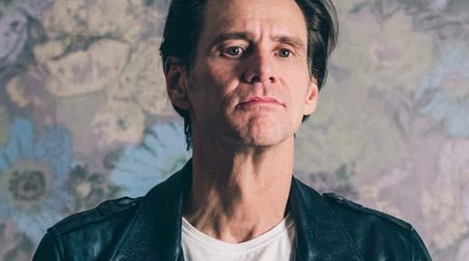 Jim Carrey: Las elites de Hollywood 'comen bebés enteros' para la Navidad