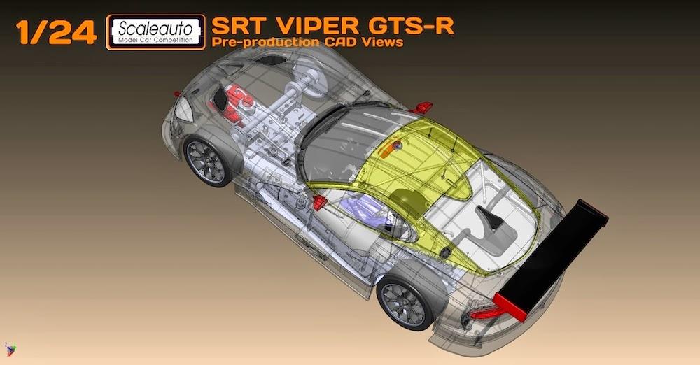 Viper slot car armatures / Queens knight slot machine download