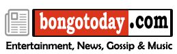 BongoToday.com - Entertainment and Lifestyle