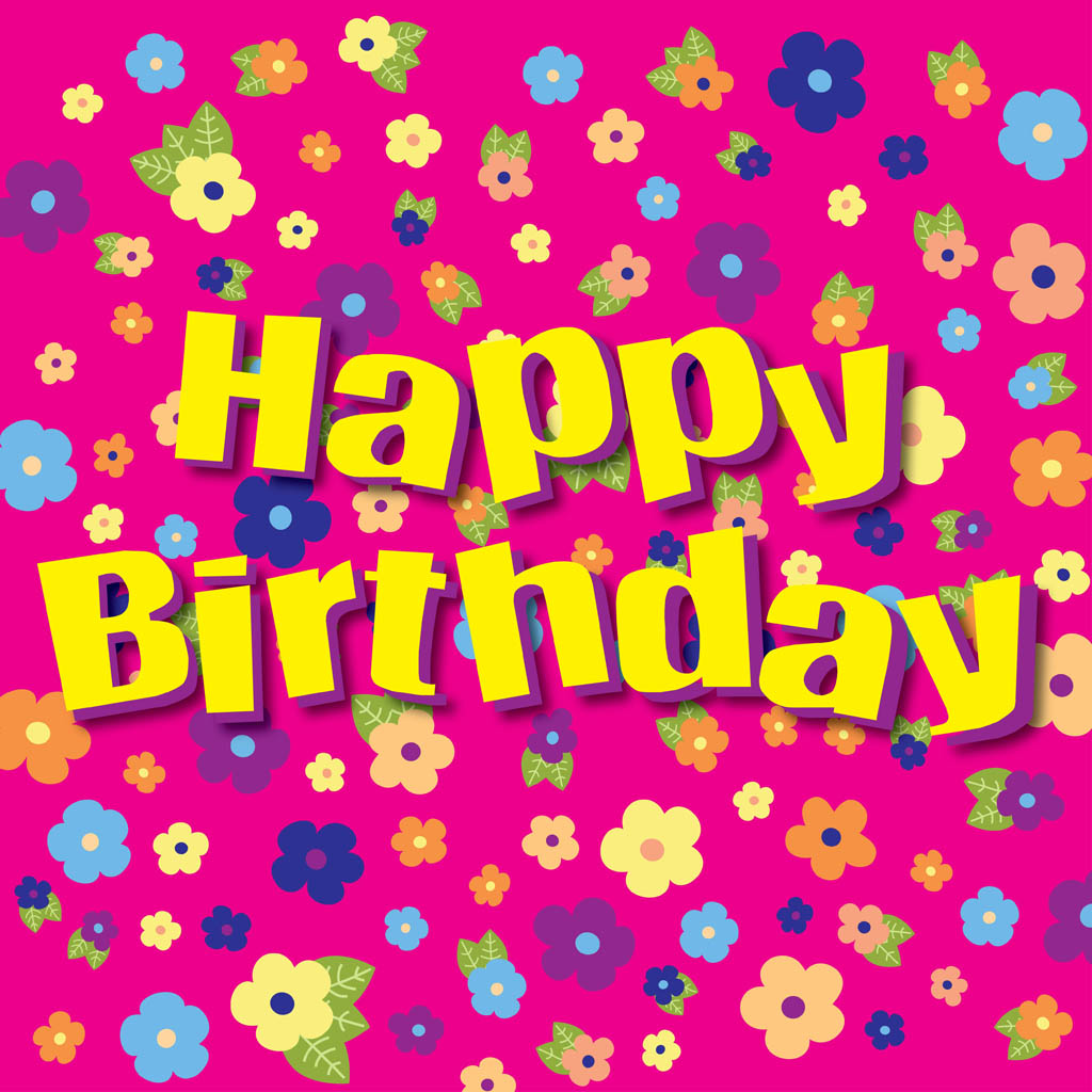 LouLouLand: Happy 70th Birthday Mam